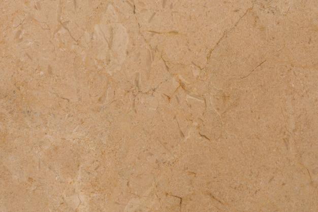 Marmur-brązowy wzór tła tekstury w naturalny wzór i kolor do projektowania, streszczenie marmur z tajlandii.