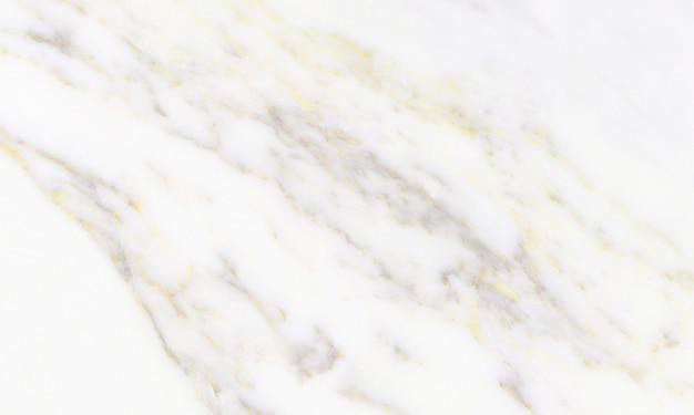 Marmur calacatta ze złotymi żyłkami tekstura tło