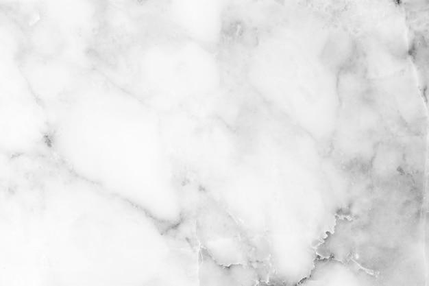 Marmur deseniujący tekstury tło dla projekta