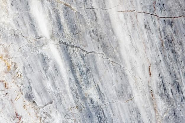 Marmur naturalny tło, streszczenie naturalny marmur