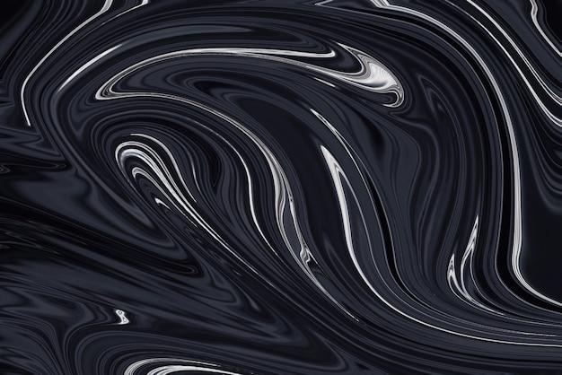 Marmur tekstura tło dla projektowania graficznego.