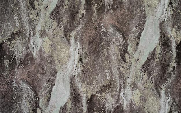 Marmur tekstura tło, naturalne marmurowe płytki do ceramicznych płytek ściennych i podłogowych, marmurowa tekstura kamienia do cyfrowych płytek ściennych, rustykalna szorstka marmurowa tekstura, matowa granitowa płytka ceramiczna