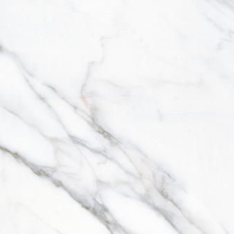 Marmur tekstura tło o wysokiej rozdzielczości, włoska marmurowa płyta, polerowany naturalny marmur do ceramicznych ścian cyfrowych, podłóg i zeszklonych płytek cyfrowych, naturalne tło, polerowane płytki marmurowe