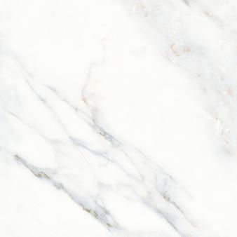 Marmur tekstura tło o wysokiej rozdzielczości