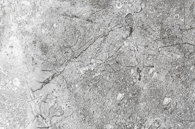 Marmur tekstura tło. wysokie szczegółowe zbliżenie powierzchni