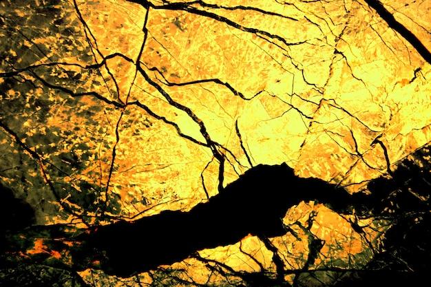 Marmur tekstura tło wzorzyste. abstrakcyjne pojęcie złota.