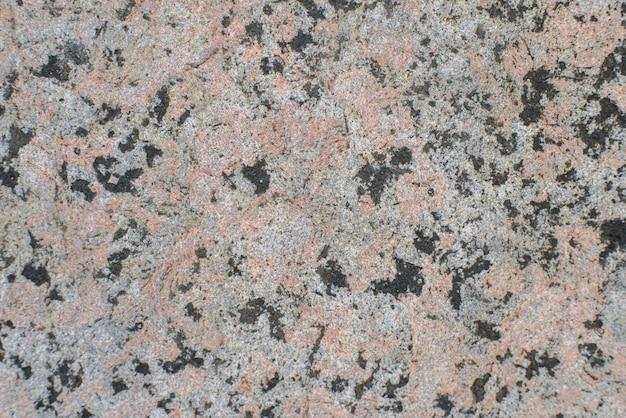 Marmur tekstura zbliżenie na ulicy. tło.