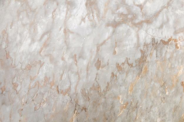 Marmur wzór tekstury tła, kolorowe tekstury marmuru z naturalnym wzorem