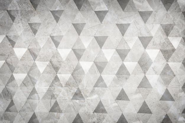 Marmurkowe kafelki tło