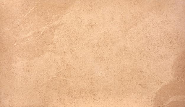 Marmurowa dachówka tekstury