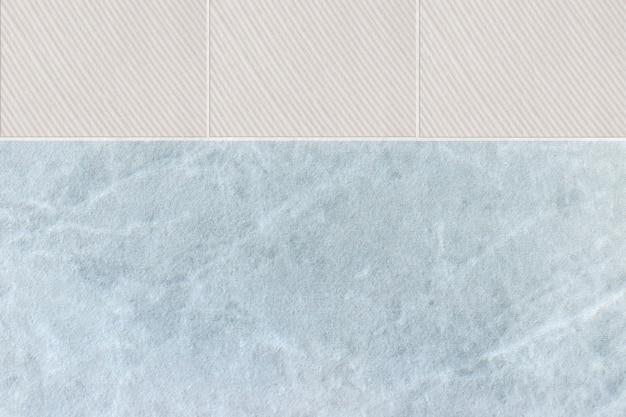 Marmurowa naturalna powierzchnia lub tekstura do podłogi lub łazienki, naturalne płytki łupkowe do ceramicznych ścian i podłóg