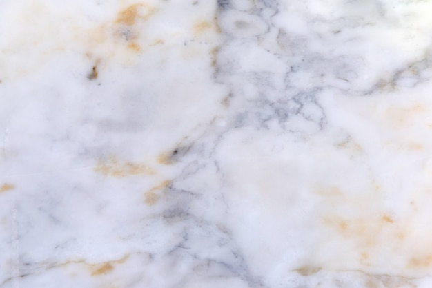 Marmurowa powierzchnia tekstury