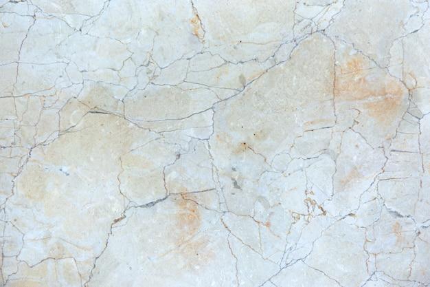 Marmurowa tekstura kamienia. jasne tło ściany.