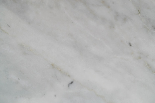 Marmurowa tekstura powierzchni