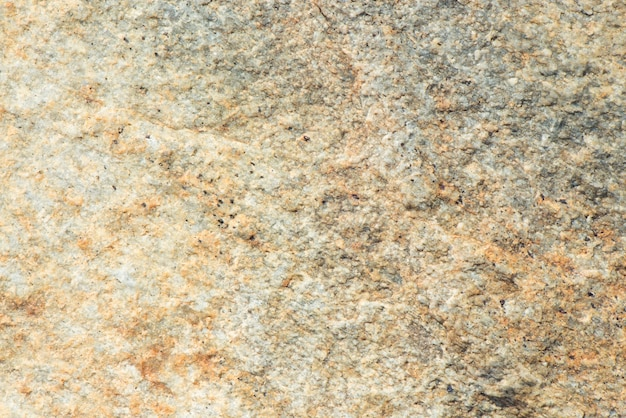 Marmurowe kafle mineralna makro betonu