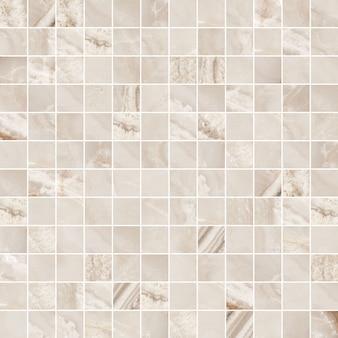 Marmurowe płytki podłogowe tekstury