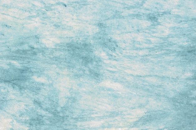 Marmurowe powierzchnie i naturalne wzory.
