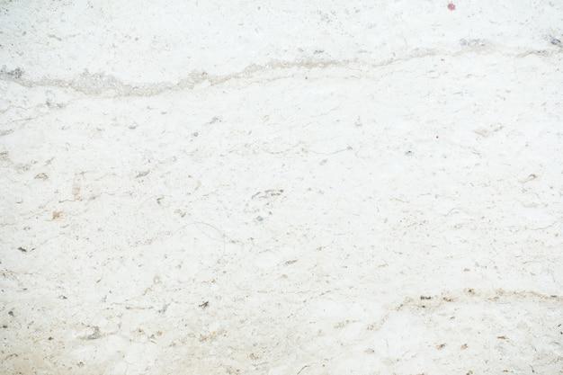 Marmurowe tekstury kamienia na tle