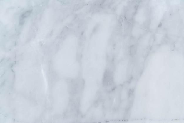 Marmurowe tekstury