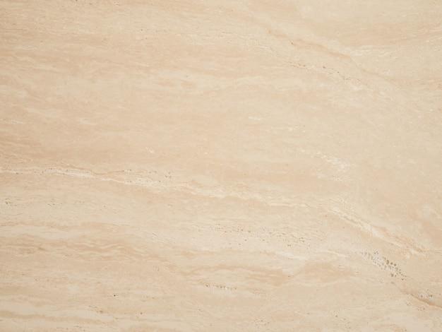Marmurowe tło lub żółte kamienne tło