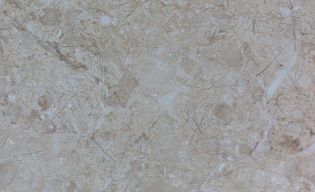 Marmurowego tekstura projekta struktury wzoru tekstury abstrakcjonistyczny bezszwowy tło