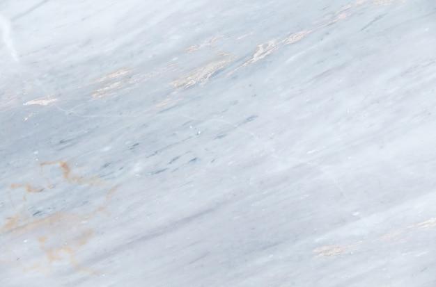 Marmurowy deseniowy tekstury tło, kolorowa marmurowa tekstura z naturalnym wzorem