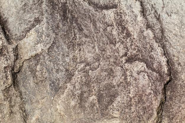 Marmurowy kamień na podłogowym use dla tła.