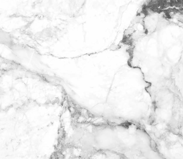 Marmurowy kamienny tekstury tło
