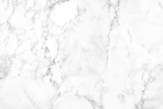 Marmurowy stary wzór jako tło