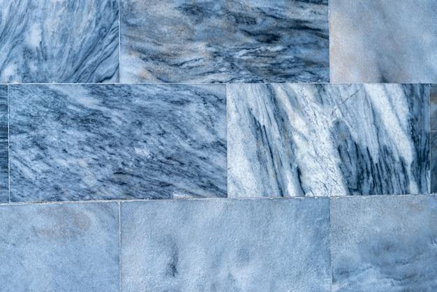 Marmurowy tekstura koloru i grunge tło, abstrakt
