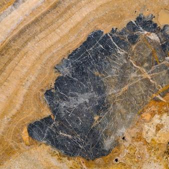 Marmurowy tekstury tła wzór z wysoka rozdzielczość