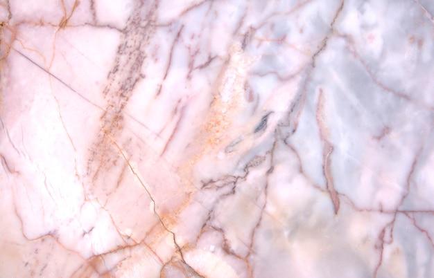 Marmurowy tekstury tło