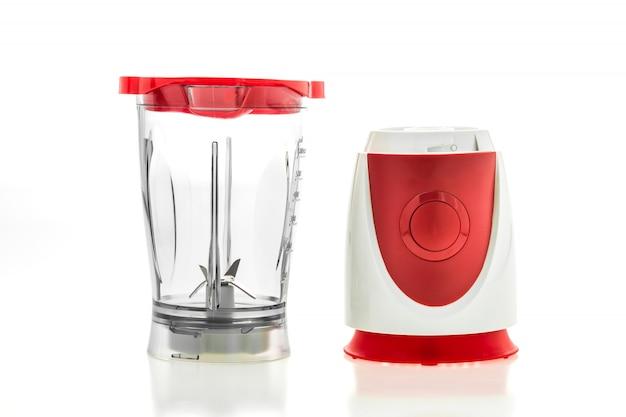Maszyna do soków blendera