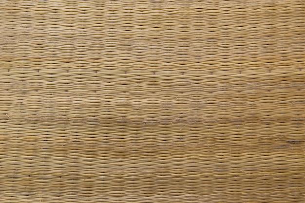 Mata szczegółowo tekstury tła