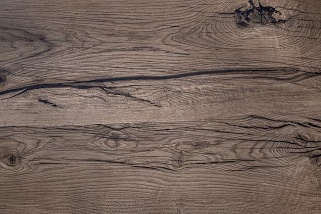 Materiał naturalny. streszczenie tło drewniane