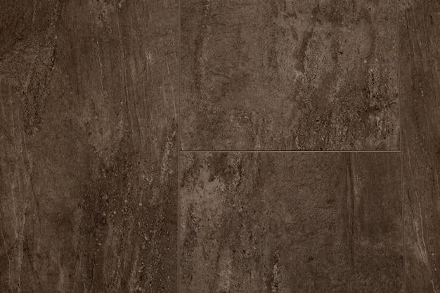 Matowe wykończenie rustykalnej tekstury marmuru, tekstury cementu, szarego rustykalnego tła w drukowaniu cyfrowym ceramicznych płytek ściennych i podłogowych.