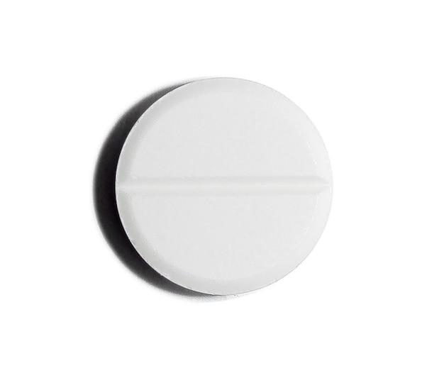 Medycyna i witaminy stosowane w chorobach i ich profilaktyce