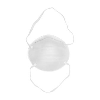 Medyczna maska, ochronna medyczna twarzy maska odizolowywająca