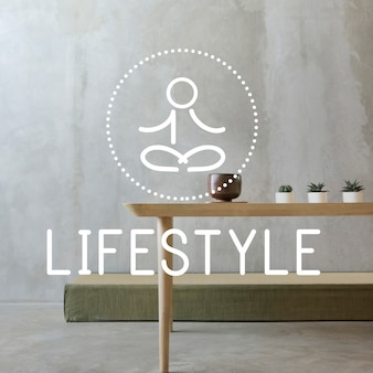 Medytacja w równowadze w opiece zdrowotnej zdrowe życie