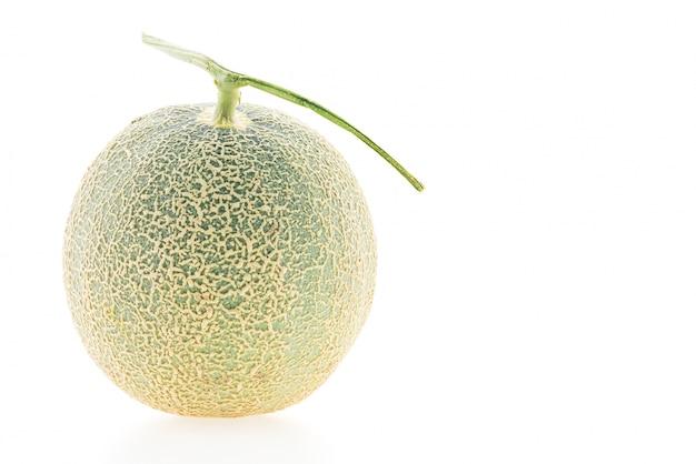 Melona kantalupa