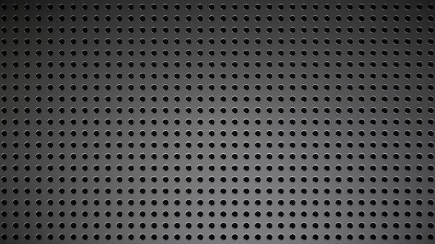 Metaliczne metalowe siatki tekstury.