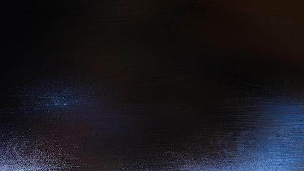 Metaliczne tło tekstury z efektem świetlnym