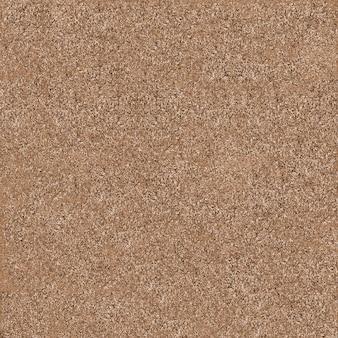 Metaliczny brązowym tle papieru