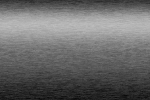 Metaliczny teksturowanej tło