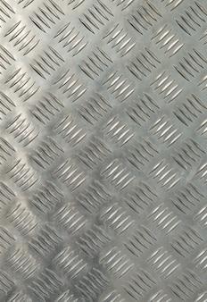 Metalowe tekstura tło