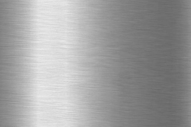 Metalowe tekstury tła