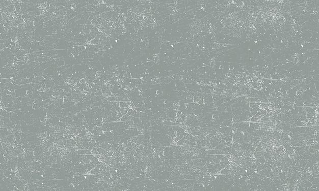 Metalowe tło deski