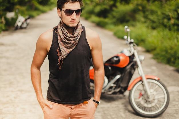 Miasto rowerzystów podgorica casual okulary przeciwsłoneczne