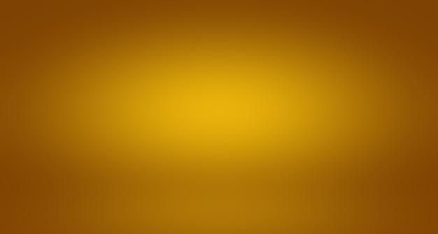 Miękki Vintage Gradient Rozmycie Tła Z Pastelowym Kolorze Dobrze Wykorzystać Jako Pokój Studyjny, Prezentację Produktu I Baner. Premium Zdjęcia