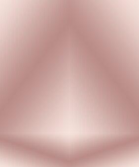 Miękkie rocznika gradientu rozmycie tła w pastelowym kolorze